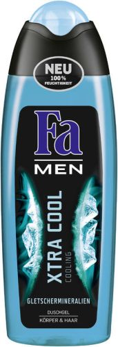Fa sprchový gel MEN Cool 250ml